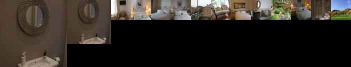 Highfield Guest House Edinburgh