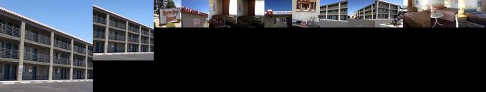 Highland Inn Las Vegas