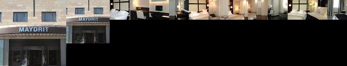 Hotel Maydrit