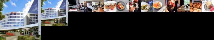 Ibis Melbourne - Glen Waverley