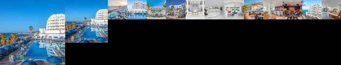 Santa Barbara Golf & Ocean Club by Diamond Resorts
