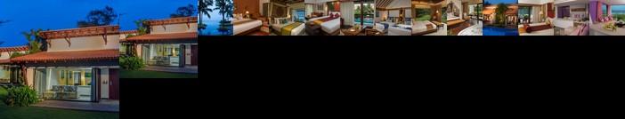 Radisson Blu Resort Temple Bay Mamallapuram