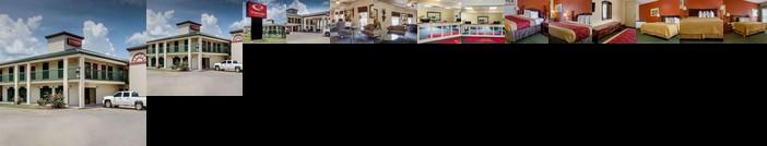 Econo Lodge Inn Suites Philadelphia