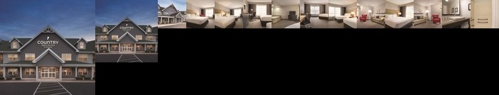 Country Inn & Suites by Radisson Germantown WI