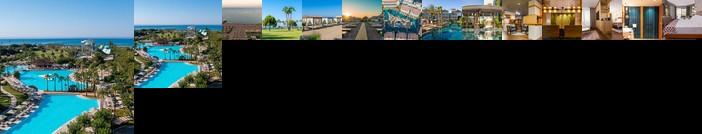 Barut Hotel Lara