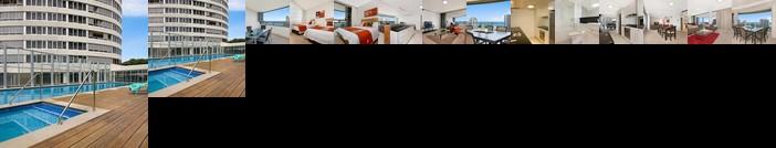 Tweed Ultima Apartments