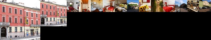 Hotel A Casa dei Gonzaga