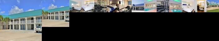 Regency Inn & Suites - Saint Augustine