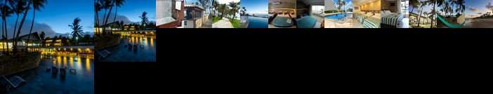 Vila do Mar Hotel