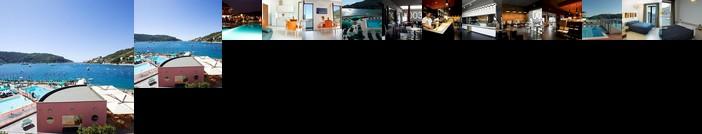 Portovenere Hotels: 116 Cheap Portovenere Hotel Deals, Italy