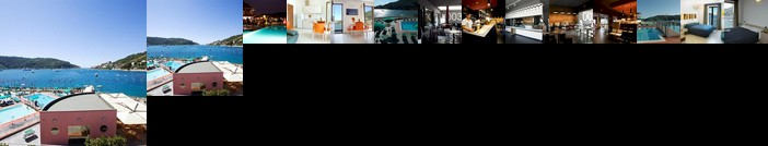 Portovenere Hotels: 111 Cheap Portovenere Hotel Deals, Italy