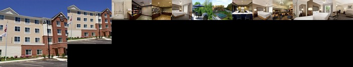 Lake Hopatcong Hotel Deals: Cheapest Hotel Rates in Lake