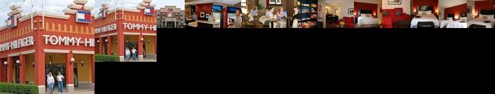 Hampton Inn & Suites Lebanon