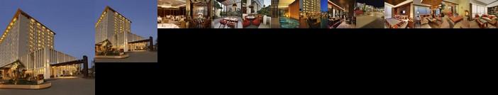 Hyatt Regency Amritsar