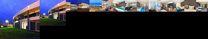 bunbury hotels compare cheap bunbury accommodation deals. Black Bedroom Furniture Sets. Home Design Ideas