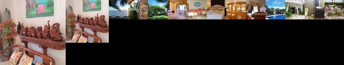 Serene Sands Health Resort