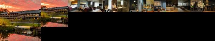 Jaeren Hotel