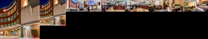 Best Western PLUS Avita Suites