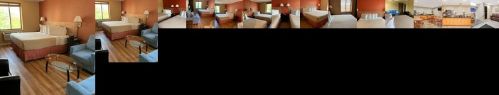 Howard Johnson by Wyndham Jamaica JFK Airport NYC