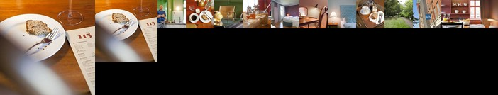 Hoteller I østerbro København Fantastiske Tilbud På 70 Hoteller