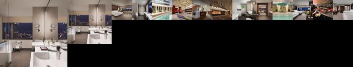 Hotel & Spa Vdara