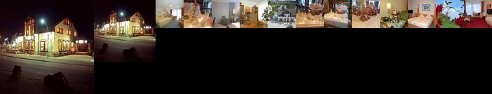 bad rothenfelde hotels deutschland 19 hotels g nstig buchen. Black Bedroom Furniture Sets. Home Design Ideas
