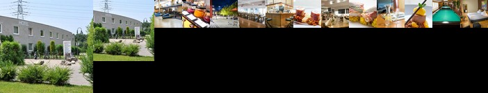 IMPULSIV Hotel & Sportresort