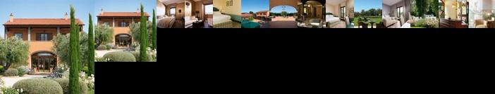 Alla Corte Delle Terme Resort
