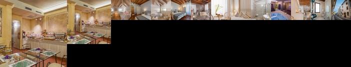 Hotel Marco Polo Verona