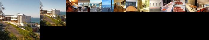 Hotel Ego Viveiro