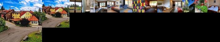 Fichtelberg Hotels: 13 Cheap Fichtelberg Hotel Deals, Germany