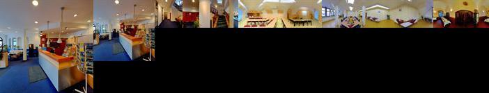 Vzdělávací a informační centrum FLORET
