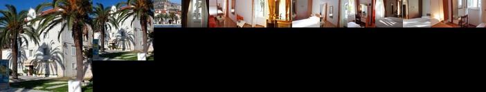 Hotel Concordia Trogir