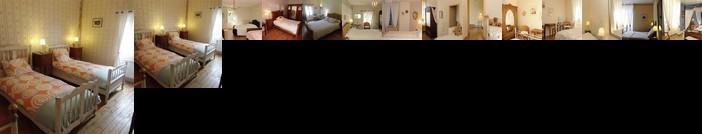 Hotel De La Providence