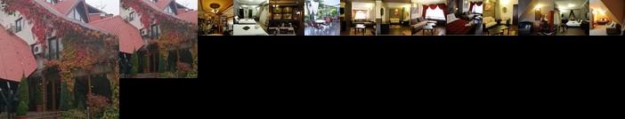 Hotel Sumski Feneri