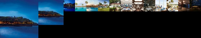 Taj Fort Aguada Resort & Spa Goa