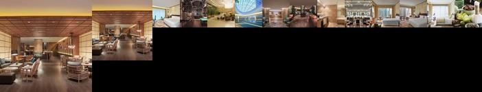 New World Dalian Hotel