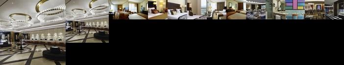 Mecca Hotels: Compare Cheap Mecca Accommodation Deals