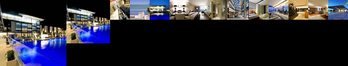 Radisson Blu Hotel Dakar Sea Plaza