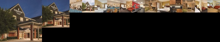 Country Inn & Suites by Radisson Goodlettsville TN