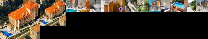 Hotel Smart Cascais