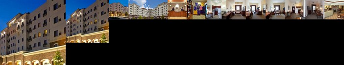Staybridge Suites Baton Rouge-University At Southgate