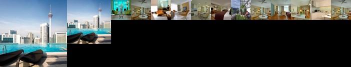 Fraser Place Hotel Kuala Lumpur