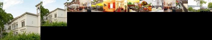 Wannsee Hotels Berlin 13 Hotels Gunstig Buchen