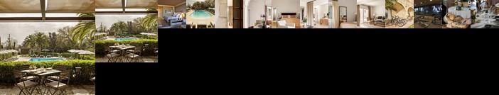 Hotel e B&B a Torrent, Spagna - 100 offerte disponibili.