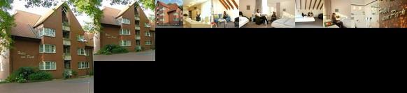 Dinslaken Hotels Deutschland 40 Hotels Gunstig Buchen