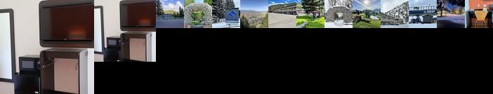 Motel 6 Jackson WY