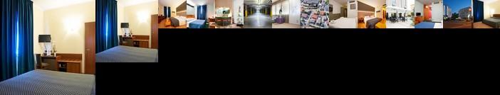 Hotel Gardenia Verona