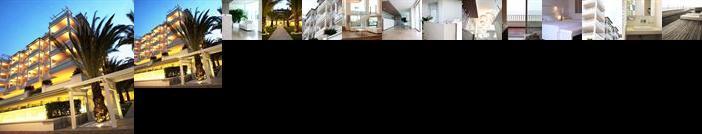 Hotel & Residence Villamare
