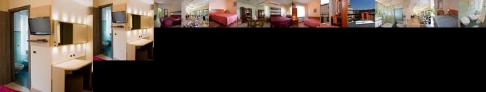 Hotel Siena Verona